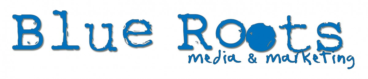 Blue Roots Media & Marketing